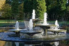 CUBG-fountain.jpg