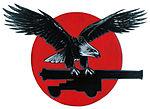 CV-5 Yorktown insignia.jpg