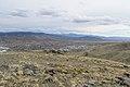 C Hill Trail , Carson City - panoramio (19).jpg