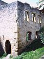 C Schott Palas Burg-hornberg.jpg