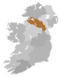 C of I Diocese of Clogher.png