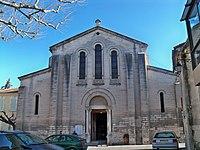 Cabannes - église 1.jpg