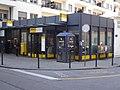 Cabine téléphonique-Plainpalais-Poste.jpg
