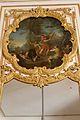 Cabinet des Dépêches. Versailles. 03.JPG