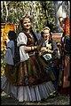 Caboolture Medieval Festival-55 (14790104950).jpg