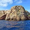 Cabrera, Balearic Islands - panoramio (8).jpg