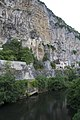 Cabrerets - panoramio (128).jpg