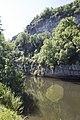 Cabrerets - panoramio (16).jpg
