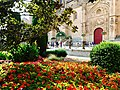 Caceres to Zamora by mountain bike (37386114246).jpg