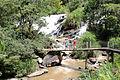 Cachoeira Ninho da Águia 02.JPG
