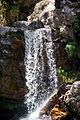Cachoeira da Purificação.jpg