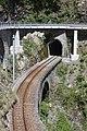 Cadanza tunnel 030514.jpg