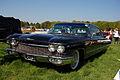 Cadillac Sedan De Ville (5649266295).jpg