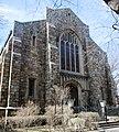 Cadman Memorial Church.jpg
