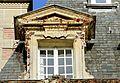 Caen Villa Baumier lucarne.JPG