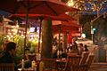 Cafe Flore sidewalk seating.jpg