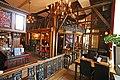 Cafe de Waag Arnhem-2 - panoramio.jpg