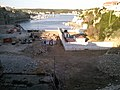 Cala Figuera III, Es Castell Menorca - panoramio.jpg