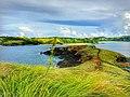Calaguas Island in Camarines Norte.jpg