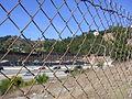 Caldecott Tunnel 2678 02.JPG