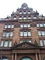 Caledonian Hotel, Edinburgh.jpg