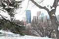Calgary City in the snow (10675371945).jpg