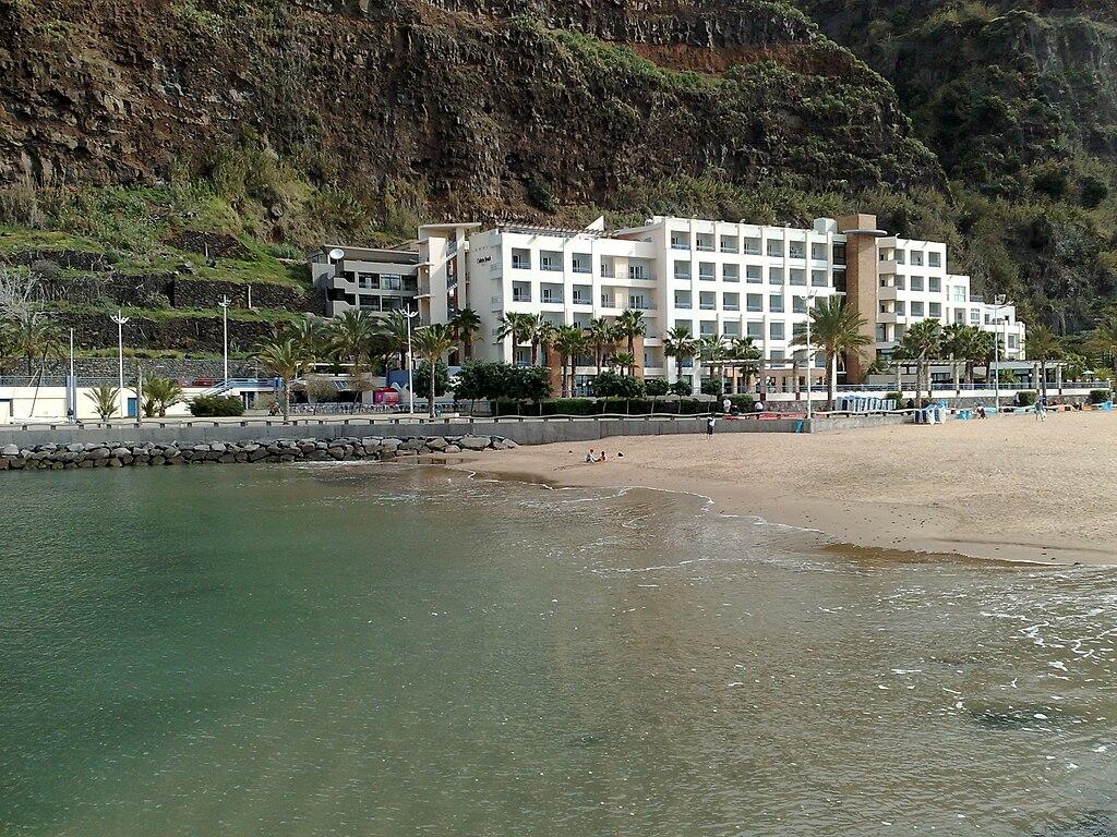 Savoy Saccharum Hotel Resort