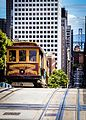 California Cable Car San Francisco 2014 (14162406108).jpg