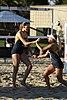 California Golden Bears players in a NCAA beach volleyball match (1).jpg