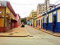Calle Adarraga Vista al Oeste - panoramio.jpg