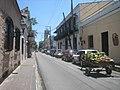 Calle Las Mercedes, Zona Colonial República Dominicna.jpg