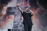 Callejon With Full Force 2014 06.JPG