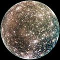 Callisto (cropped).jpg