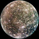 Callisto (ritagliate) .jpg