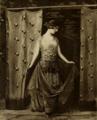 Callot Soeurs, La Pergola, c.1915 02.png