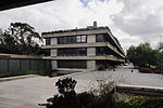 Calouste Gulbenkian Foundation 2013 2.jpg