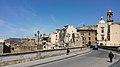 Caltagirone (38015536042).jpg