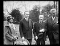 Calvin Coolidge and group LCCN2016887952.jpg