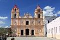 Camagüey - panoramio (7).jpg