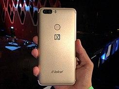 f5bc8f1a5b7 Teléfono inteligente - Wikipedia, la enciclopedia libre