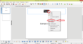 Cambiare formato LibreOffice Impress.png