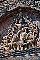 Cambodia-2758 (3623911582).jpg