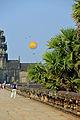Cambodia - Flickr - Jarvis-35.jpg