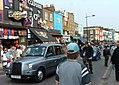 CamdenHighStreet.jpg