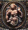 Cameo Lucretia Kunsthistorisches Museum 09042013.jpg