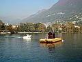 Camera Obscura Lugano 02.JPG