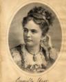 Camilla Urso.png