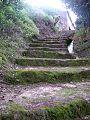 Caminho de pedra.jpg