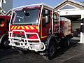 Camion de pompiers Renault Val d'Oise..jpg