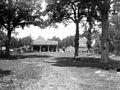 Camp de Labat, Caylus, 20 juin 1899 (4097556089).jpg
